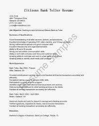 senior teller resume bank resume resumebank teller job description resume sample bank teller