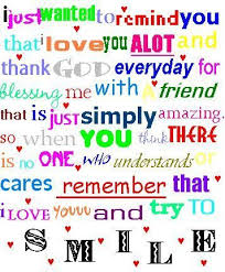 BFF = Best Friends Forever ♥ | Friendship, Friends and Best Friends via Relatably.com