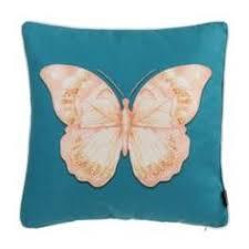 Купить <b>декоративные подушки Apolena</b> в интернет-магазине ...