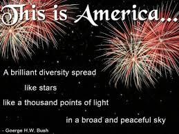 AMERICA QUOTES image quotes at hippoquotes.com via Relatably.com