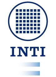 www.inti.gob.ar