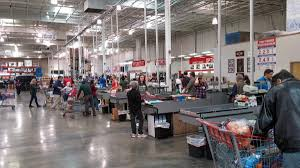 the wait is over you can now use visa at hawaii s costco stores the wait is over you can now use visa at hawaii s costco stores pacific business news