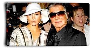 Парфюм <b>Роберто</b> Кавалли. Купить парфюмерию <b>Roberto</b> Cavalli ...