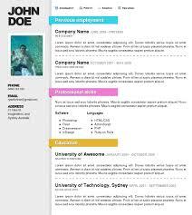 online resume cv html template winithemes online resume cv html template
