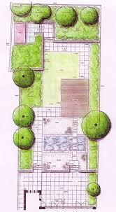 Small Picture Garden Design Plans Pictures Interior Design