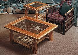 Log Dining Room Tables Log Dining Room Tables Jhoneslavaco