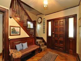 interior design medium size victorian interior luxury home decor modern ideas living room decorating design designs bedroom luxurious victorian decorating ideas