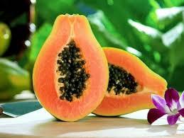 Cách trị nám hiệu quả với các loại trái cây tươi-3
