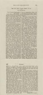 ku klux klan mormonite musings millennial star 15 1868