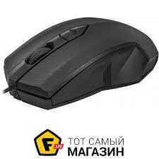 ᐈ <b>МЫШЬ Defender</b> компьютерная и для ноутбука — купить ...