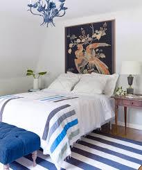 shopping board bedroom