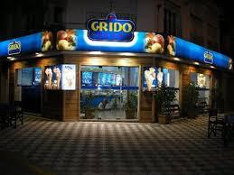 planean cerrar todas las heladerias de RIO NEGRO