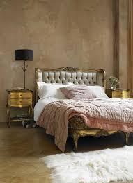 heritage bedroom freyr nightstand