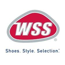 Does WSS offer gift cards? — Knoji