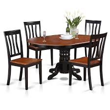 4 chair kitchen table: chairs for dining table greyson fixed