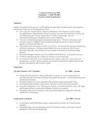 biotechnology resume samples pharmaceutical s resume sample sample resume senior property manager resume sle biotech