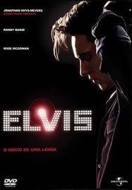 Elvis O Início de uma Lenda Online Dublado