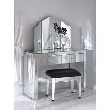 1000 images about dressing table on pinterest dressing tables vanities and dressing table design charming makeup table mirror