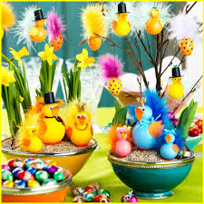 Bildresultat för glad påsk