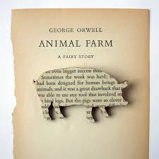 animal farm george orwell essay enotescom animal farm orwell essay questions