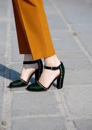 Shoes: лучшие изображения (20)   Обувь, Стильная обувь и Туфли
