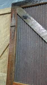 Closet Barn Doors 33 Best Barn Doors Images On Pinterest Barn Doors Interior Barn