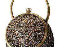 116 best Sushma Mittal [etc] images on Pinterest | Clutch bags ...