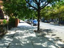 Image result for 275 Linden Blvd, Brooklyn NY