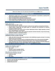 resume template blue gates free traditional resume templates