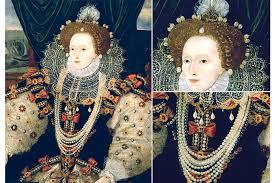 「メアリー1世がイングランド女王に即位。」の画像検索結果