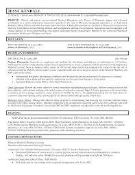 resume objective pharmacist pharmacist resume sample  seangarrette coresume objective pharmacist pharmacist resume sample