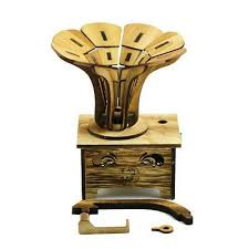 <b>Creative Gramophone Musical Boxes</b> Retro DIY Wood Music Box ...