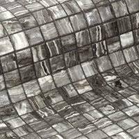 Купить мозаику Tigrato <b>Стеклянная мозаика Ezarri Zen</b> по цене ...
