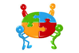 Image result for integrative management