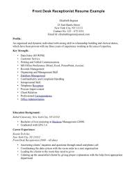 bartender job description for resume list of bartender duties for bartender resume template waitress resume skills examples server bartender roles resume bartender server job description for