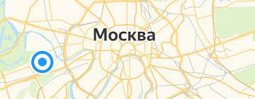 <b>Ершики</b> туалетные: купить в интернет-магазине на Яндекс ...