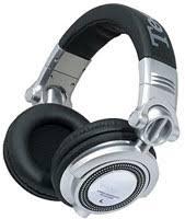 <b>Technics RP</b>-DH1200 – купить <b>наушники</b>, сравнение цен ...