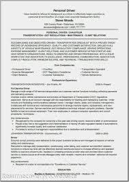 route s representative resume ideas about s resume resume skills snagajob outside s rep resume