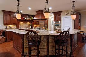 wall color ideas oak:  kitchen fancy kitchen cabinet paint colors ideas  picture of new on exterior  kitchen colors