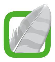 <b>Wing</b> Python IDE - Designed for Python