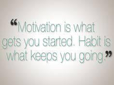 Weight Loss Motivation on Pinterest | Weightloss, Motivation and ...
