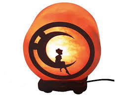 <b>Соляное мыло Wonder</b> Life Шар WL Ball M 5 S рекомендуется ...