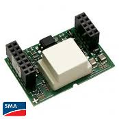 0 4 20ma to rs485 8 channel analog acquisition module current voltage ad converter modbus
