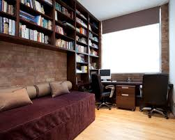 gallery of great office sofa bed for your small sofa remodel ideas bed for office