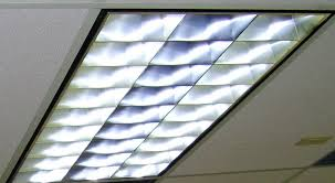 types of ceiling lights for office ceiling lights for office