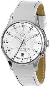 Наручные <b>часы Jacques Lemans U</b>-<b>35C</b> — купить в интернет ...