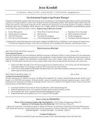 mechanical engineering resume samples  seangarrette comechanical engineering resume samples