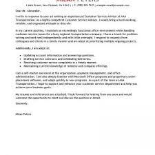 sample customer service supervisor cover letter customer service supervisor cover letter sample job and resume sample customer service supervisor cover letter