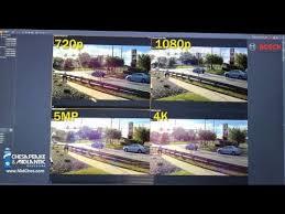 Security Camera Resolution Comparison: 720p, <b>1080p</b>, <b>5MP</b>, 4K ...