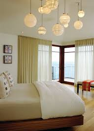 1000 images about bedroom lighting on pinterest bedroom lighting ceiling lights and bedroom light fixtures bedroom lighting ceiling